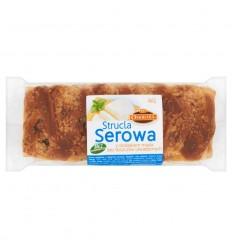 Ciasto Strucla serowa Oskroba 450g