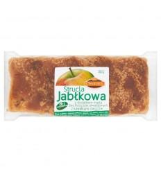 Ciasto Strucla jabłkowa Oskroba 450g