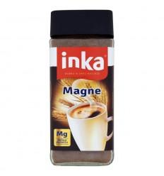 Kawa zbożowa Magne Inka 100g