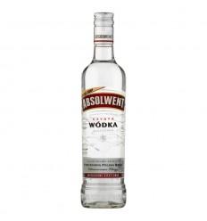 Wódka Absolwent 500ml