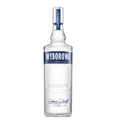 Wódka Wyborowa 1000ml