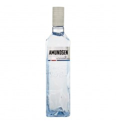 Wódka Amundsen 700ml