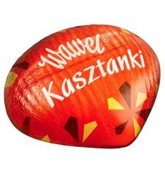 Cukierki Kasztanki Wawel 100g (na wagę)