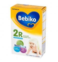 Mleko modyfikowane 2R powyżej 6 miesiąca życia Bebiko 350g