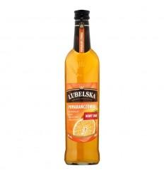 Nalewka Pomarańczówka Lubelska 30% 500ml