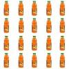 20x Sok marchwiowo-jabłkowo-pomarańczowy Kubuś 300ml