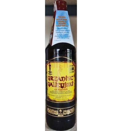 Galicyjski mulled wine 1l