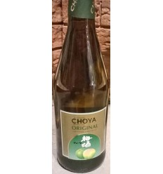 Wino Choya Original 500ml