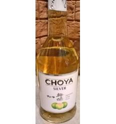 Wino Choya Silver 500ml
