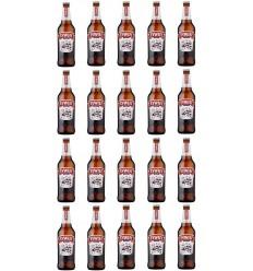 20x Piwo Żywiec butelka 500ml