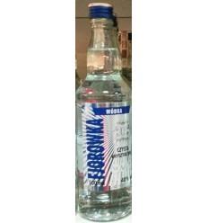 Wódka Fjorowka 500ml
