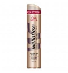 Pianka do włosów Wellaflex 5 200ml