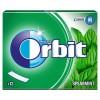 Guma do żucia Orbit Spearmint 12 listków