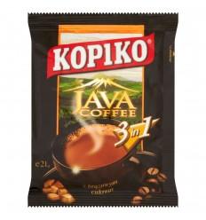 Napój kawowy Java Coffee Kopiko 21g