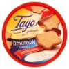 Tango Dzwoneczki Gewürz-Butterkekse 168g