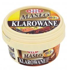 Masło Klarowane Mlekovita 250g