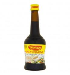 Przyprawa w płynie do zup, sosów, sałatek Winiary 210g