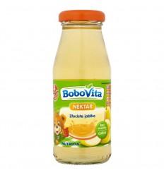 Sok BoboVita złociste jabłko 175ml