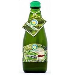 Sok z kapusty kiszonej ekologiczny Biofood 300ml