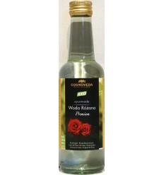 Woda Różana Cosmoveda 250ml
