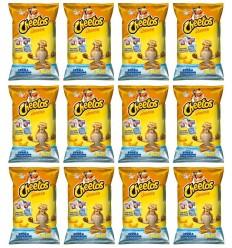 12x Chrupki serowe Cheetos 33g