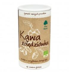 Kawa żołędziówka Dary Natury 200g
