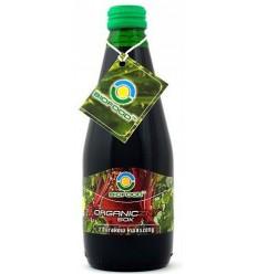 Sok z buraka kiszonego Biofood 500ml