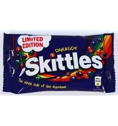 Draże Skittles Darkside 38g
