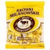Cukierki Krówka/Krówki Milanówek 1kg