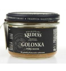 Golonka Krakowski Kredens 150g