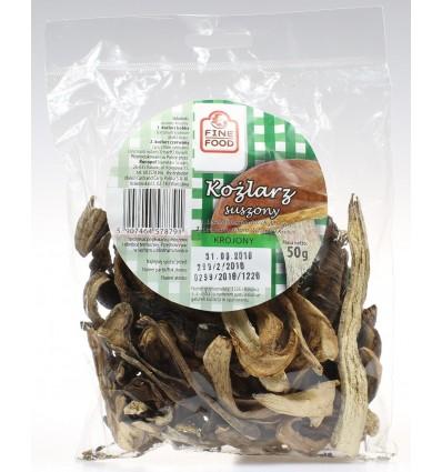 Dried leccinum mushrooms Fine Food/Fine Life 50g