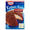 Kopiec Kreta cake Dr. Oetker 410g
