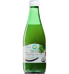 Sok z pietruszki kiszonej ekologiczny Biofood 300ml