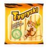 14x Puffed corn sticks Tygryski 60g