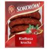 Tender sausage Sokolow 800-900g
