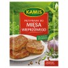 Pork seasoning Kamis 20g