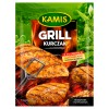BBQ chicken spice mix Kamis 18g