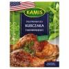 Przyprawa Farmerski kurczak Kamis