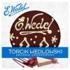 Gâteau au chocolat Torcik Wedlowski 250g