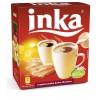 8x Café de céréales Inka 150g