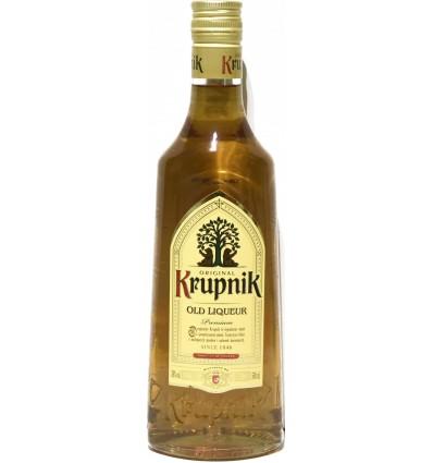 Liqueur Krupnik 38% 200ml