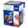 Cukierki Pralinki z nadzieniem 3 smaki Wedel 192g