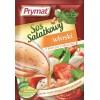 Italian salad dressing Prymat 9g