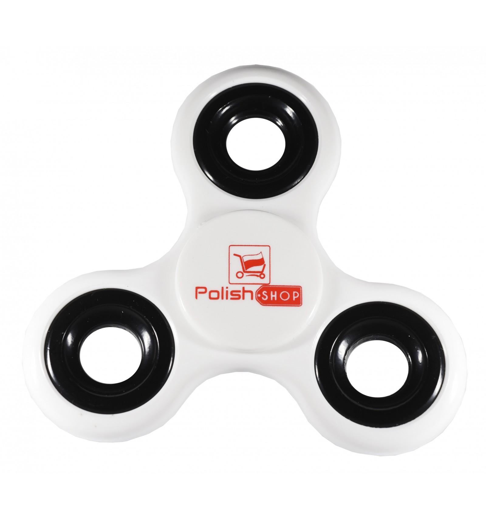 Fidget Spinner Buy: Buy Fidget / Spinner