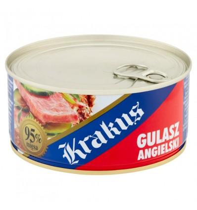 Goulasch Krakus 300g