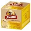 Café de céréales Anatol classic 20 sachets