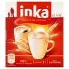 Café de céréales Inka 150g