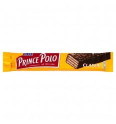Prince Polo classic 18g