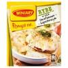 Pomysl na... fish in cream and dill sauce spice mix Winiary 32g