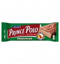 Prince Polo orzechowe 36g